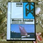 Curso de Mestre Amador em DVD